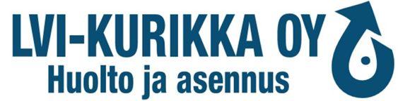 LVI Kurikka Oy, Ylöjärvi