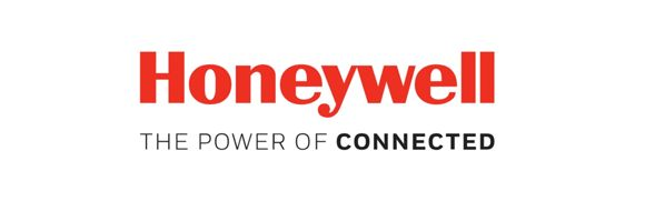 Honeywell Oy, Kuopio