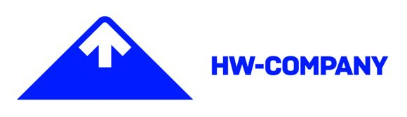 Oy HW-Company Ltd / New Wave Profile, Kokkola