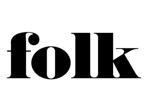 Folk Finland Oy, Helsinki