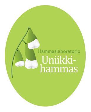 Hammaslaboratorio Uniikkihammas Oy