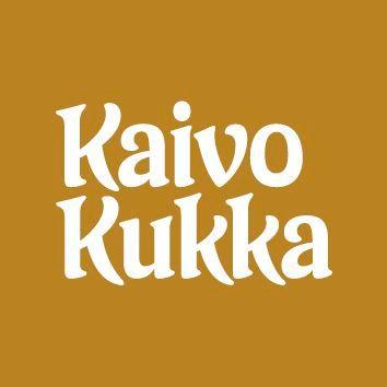 Kukkakauppa Kaivokukka Oy, Helsinki