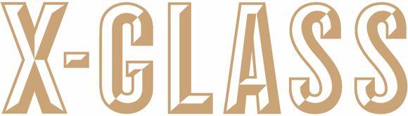 Porvoo Borgå X-Glass, Porvoo