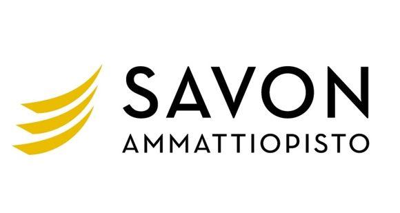Savon ammattiopisto, Kuopio