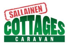 Sallainen Caravan, Salla