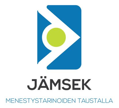 Jämsek Oy, Jämsä