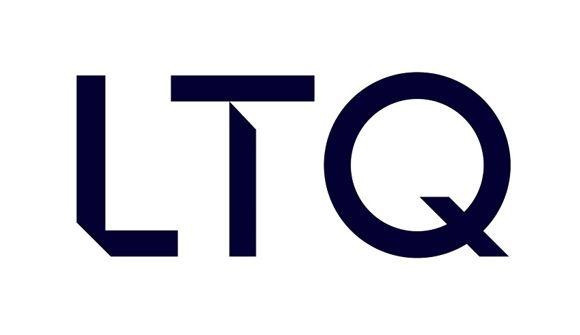 LTQ-Partners Oy