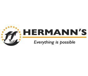 Hermann's Finland Oy, Raisio