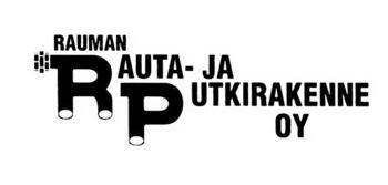 Rauman Rauta- ja Putkirakenne Oy