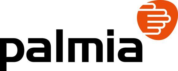 Palmia Oy, Lahden toimipiste, Lahti