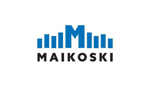 Isännöitsijätoimisto Maikoski Oy, Vantaa