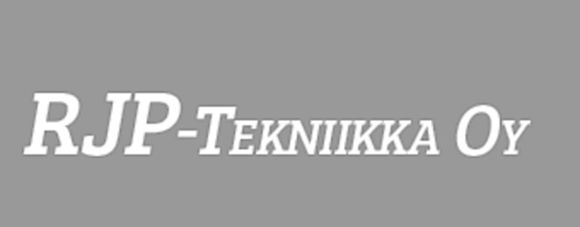 RJP-Tekniikka Oy