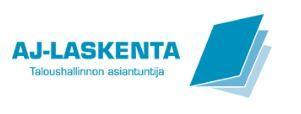 AJ-Laskenta tilitoimisto, Jyväskylä