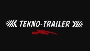 Tekno-Trailer, Kauhava