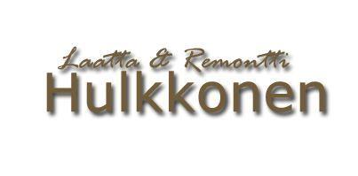 Laatta & Remontti Hulkkonen, Pieksämäki