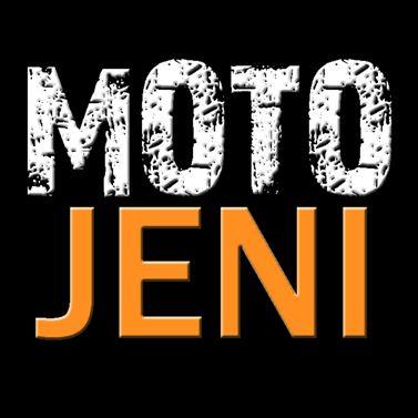 Moto-Jeni, Pieksämäki