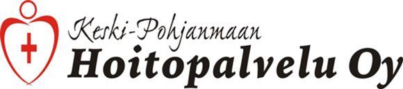 Hoito-osasto Kotipolku, Kokkola