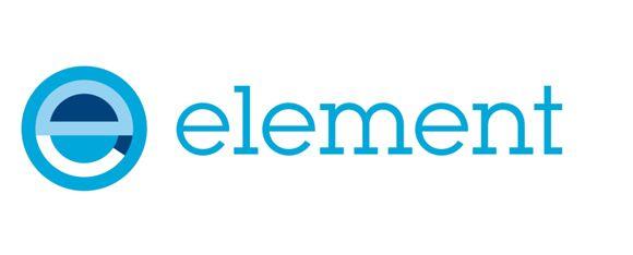 Element Metech Oy, Vihti