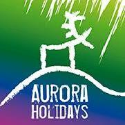 Aurora Holidays, Utsjoki