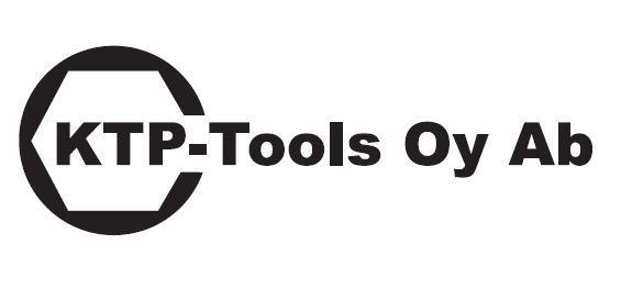 KTP-Tools Oy Ab, Kirkkonummi