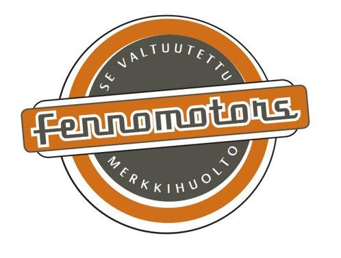 fennomotors Oulu, Oulu