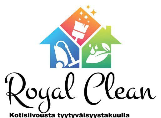 Royal Clean Oy, Lohja