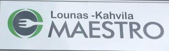 Lounas Maestro, Lahti