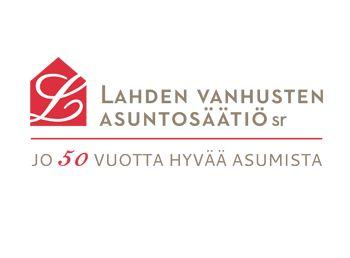 Lahden vanhusten asuntosäätiö sr, Lahti