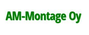 AM-Montage Oy, Jyväskylä