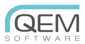 QEM Software Oy, Turku