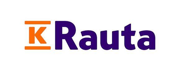 K-Rauta Saarijärvi, Saarijärvi
