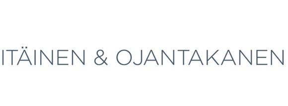Itäinen & Ojantakanen Asianajotoimisto Oy, Helsinki