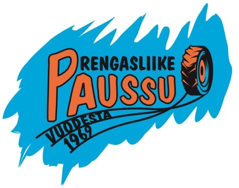 Paussu Oy