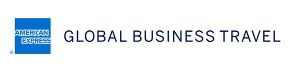American Express Global Business Travel, Vantaa