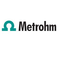 Metrohm Nordic Oy, Vantaa