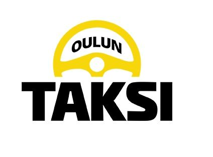 Ouluntaksi Oy