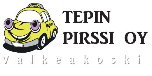 Tepin Pirssi Oy