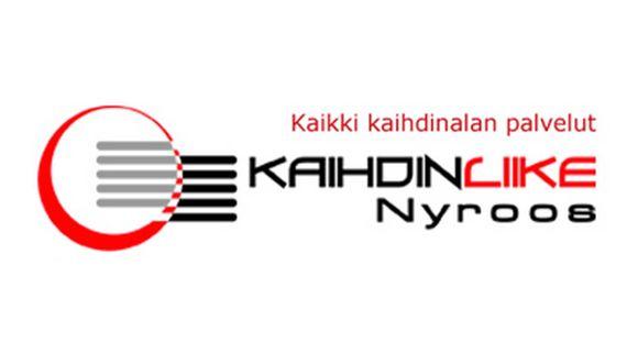 Kaihdin Rauma Oy, Rauma
