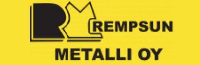 Rempsun Metalli Oy, Jämsä