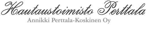 yrityksen logo