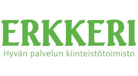Erkkeri Oy LKV, Helsinki