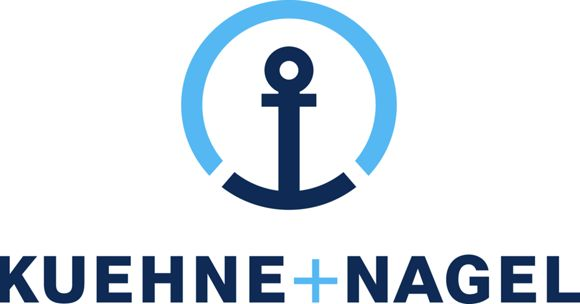 Oy Kuehne + Nagel Ltd