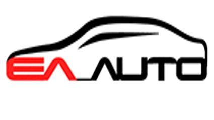 EA-Auto Oy