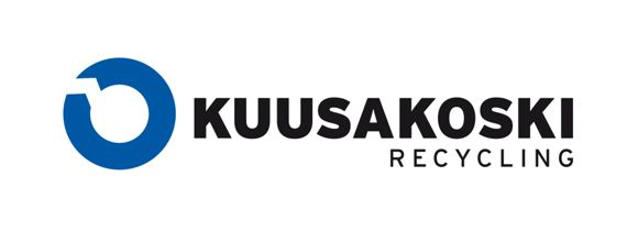Kuusakoski Oy