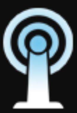 Porin Antennihuolto Oy, Pori