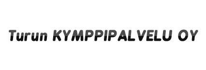 Turun Kymppipalvelu Oy