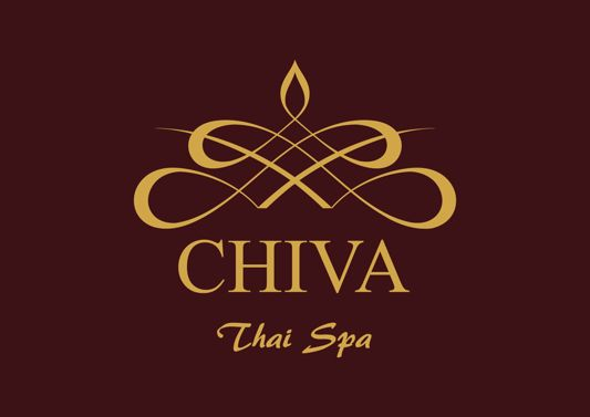 Chiva Thai Spa Oy