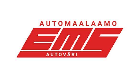EMS Autoväri, Tampere