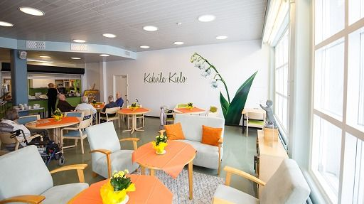 Tamperelainen ravintoloitsija kutsui koko Suomen baariin ja idea lähti lentoon – toteutuuko maailmanennätys?