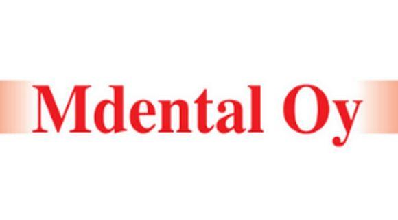 Mdental Oy